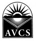 Almaden Valley Counseling Service (logo)