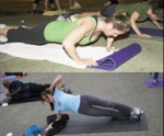 photo: Mission Fitness Boot Camp - Almaden Valley
