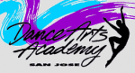 logo: Dance Arts Academy