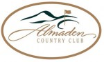 Almaden Country Club - Tennis Classes