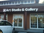 Lord of the Light Art Studio &amp; Gallery