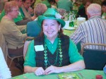 St. Patrick's Day Celebration 2011