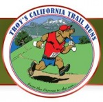 Troy&#039;s California Trail Runs - Almaden Hills