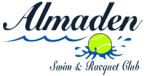 Almaden-Swim-&-Racquet-Club